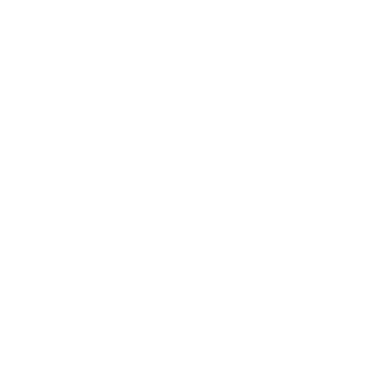 Karen Balkin logo