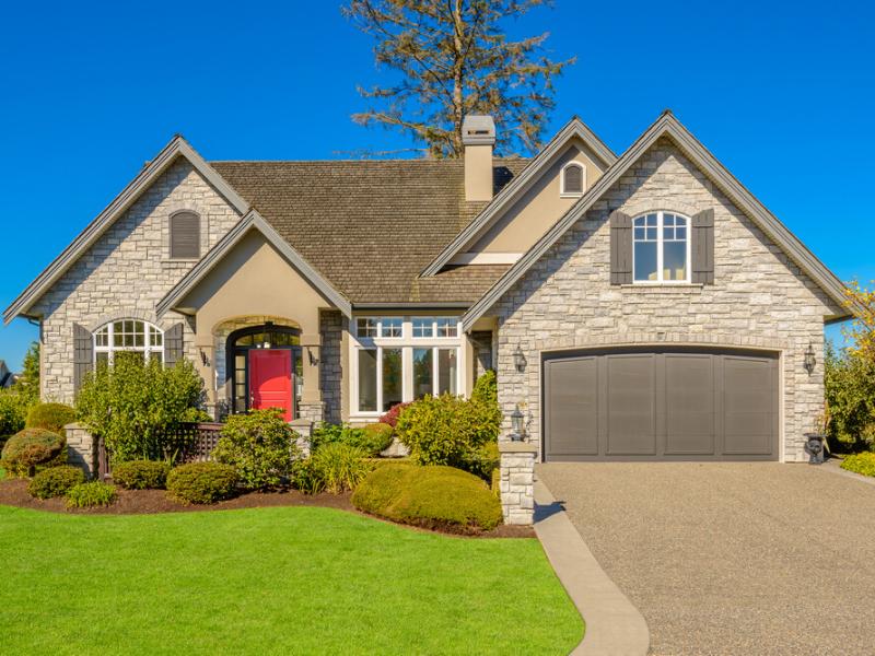 content_Windermere_Real_Estate_Blog__-_Remodel_for_Resale.png